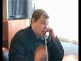 Видеоролик УФССП по Республике Коми о