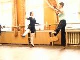 Онлайн уроки танца живота с Натальей Фаддой [video-dance.ru]