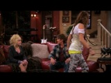 Ханна Монтана / Hannah Montana-4 сезон 10 серия