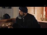 Челеби Лютфи-паша и Шах Султан Великолепный век - 100 серия - Развод